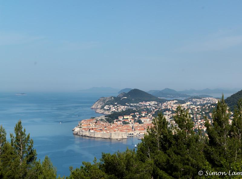 Dubrovnik_1605_1349