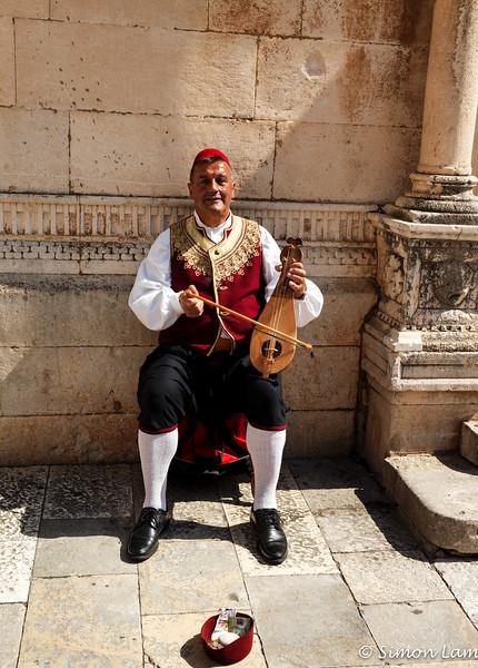 Dubrovnik_1605_1371