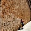 Dubrovnik_1605_1374