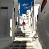 Mykonos_1605_1077