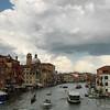 Venice_1605_1745