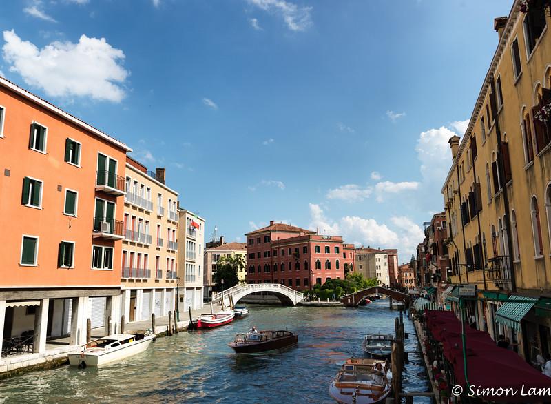 Venice_1605_1714