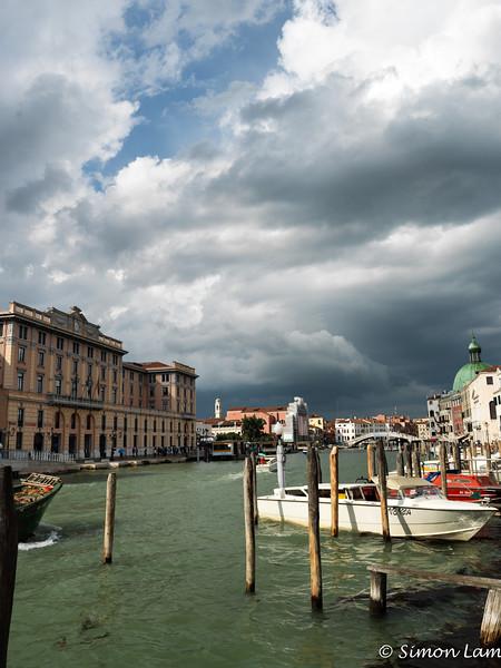 Venice_1605_1741