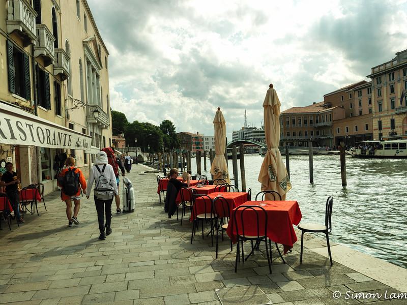 Venice_1605_1695
