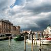 Venice_1605_1742