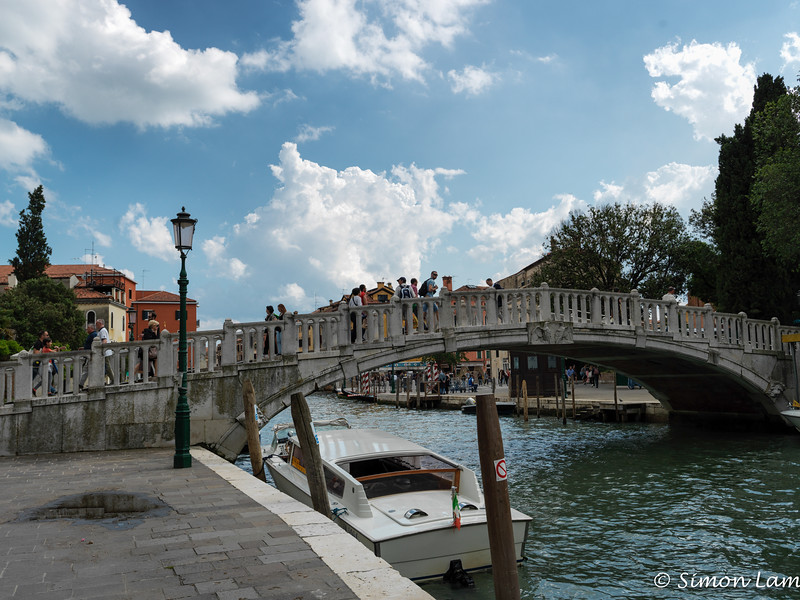 Venice_1605_1705