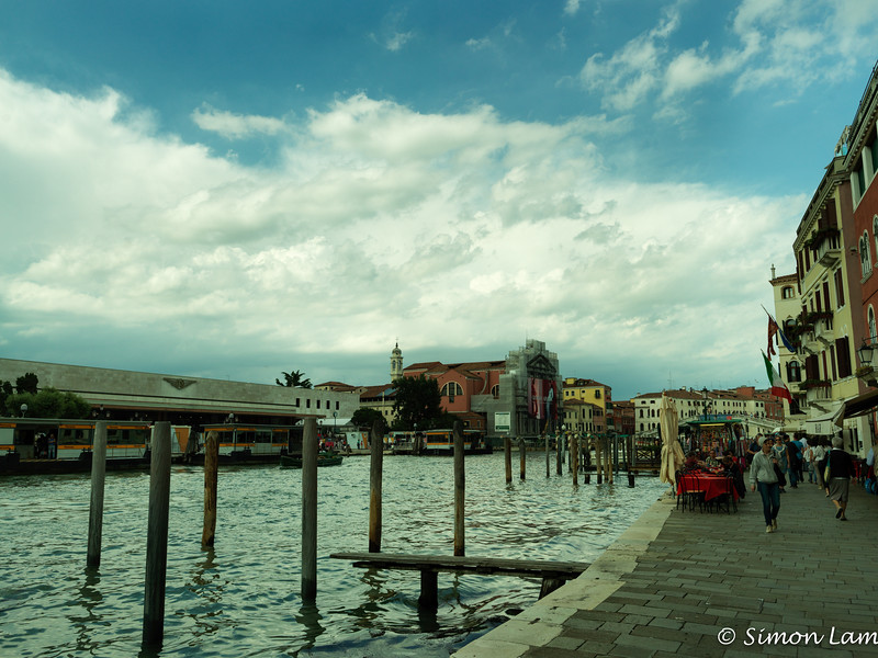 Venice_1605_1696