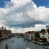 Venice_1605_1746