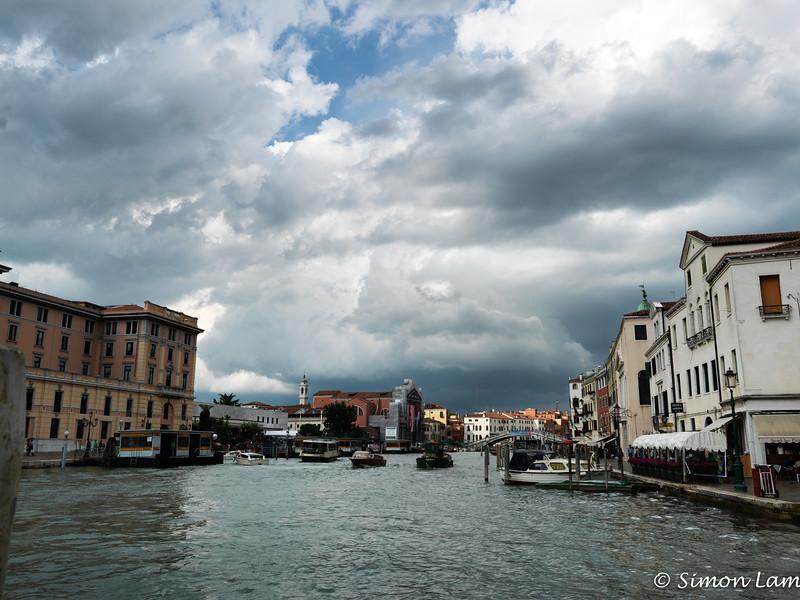 Venice_1605_1743