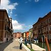 Venice_1605_1731