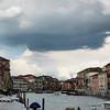 Venice_1605_1748