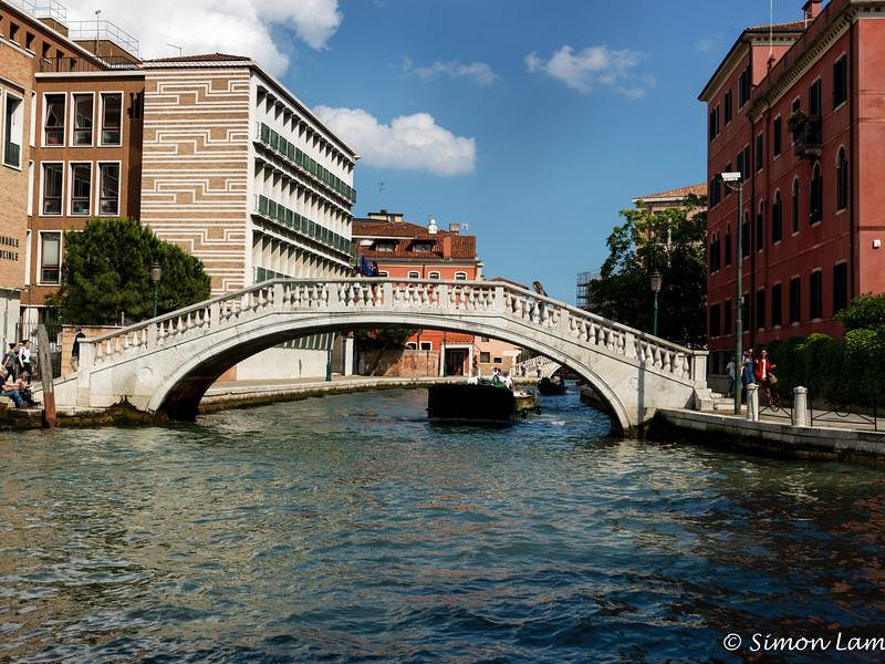 Venice_1605_1719