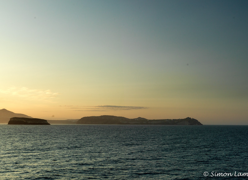 Santorini_1605_1188