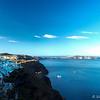 Santorini_1605_1204