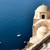 Santorini_1605_1240