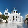 Santorini_1605_1264