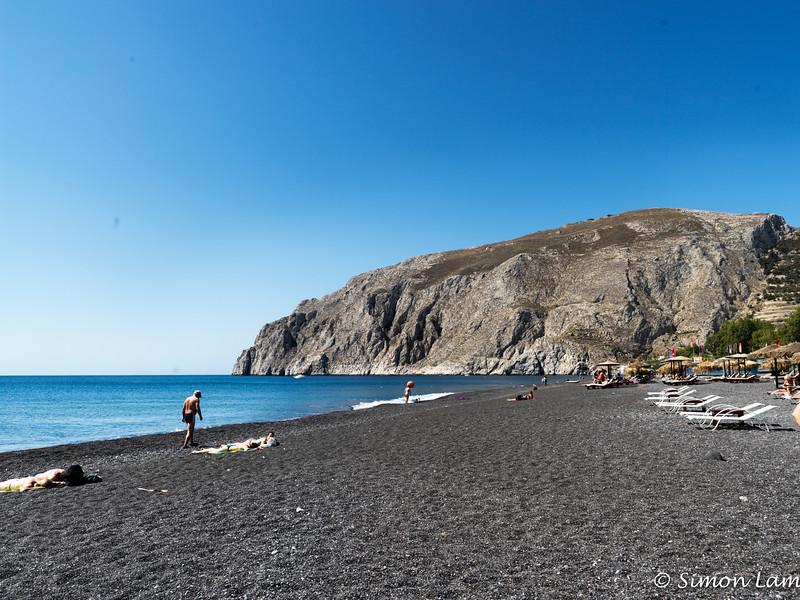 Santorini_1605_1286