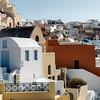 Santorini_1605_1253