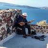 Santorini_1605_1251