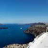 Santorini_1605_1318