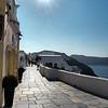 Santorini_1605_1212