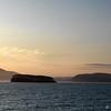 Santorini_1605_1192