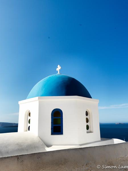 Santorini_1605_1222
