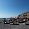 Santorini_1605_1285