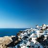 Santorini_1605_1237