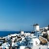 Santorini_1605_1244