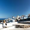 Santorini_1605_1238