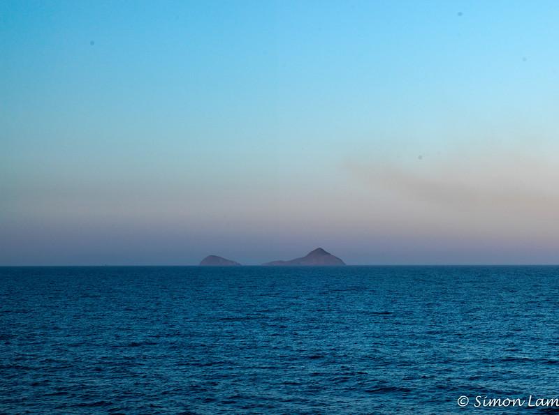 Santorini_1605_1187