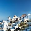 Santorini_1605_1229