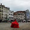 Venice_1605_1591