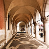 Venice_1605_1583