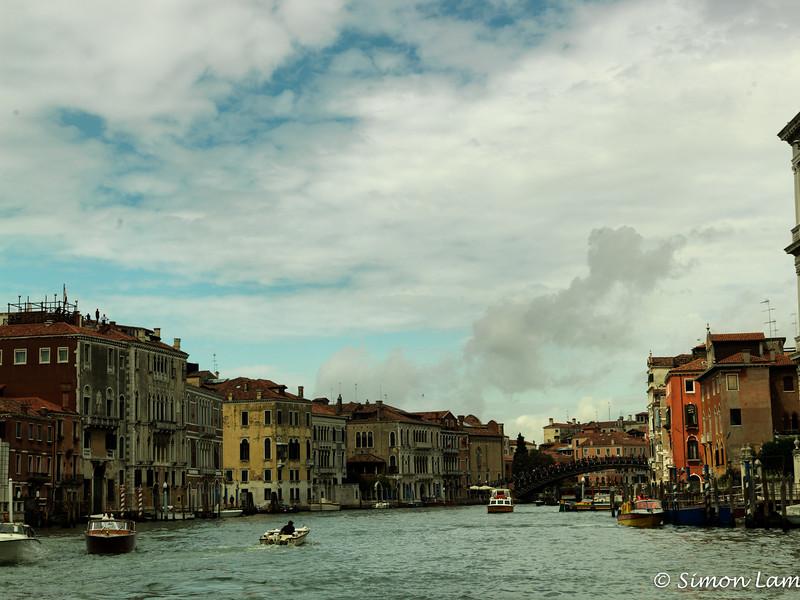 Venice_1605_1626