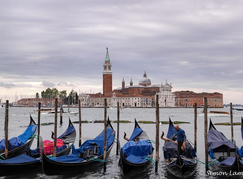 Venice_1605_1577