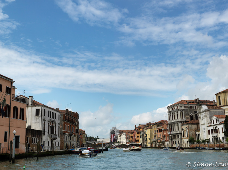Venice_1605_1675