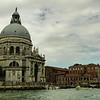 Venice_1605_1624