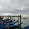 Venice_1605_1565