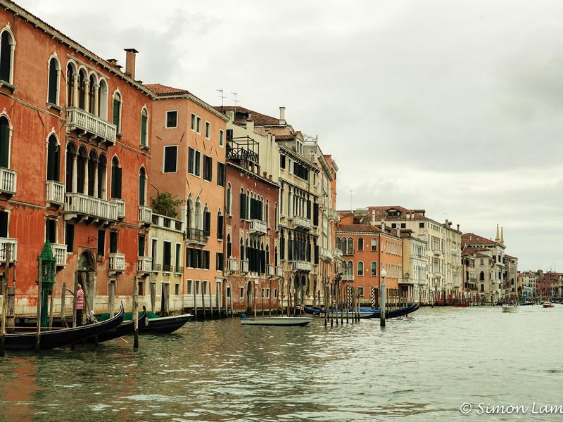 Venice_1605_1640