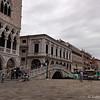 Venice_1605_1574