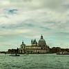 Venice_1605_1614