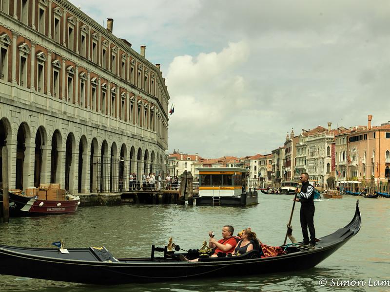 Venice_1605_1664
