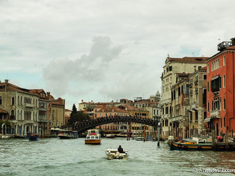 Venice_1605_1627