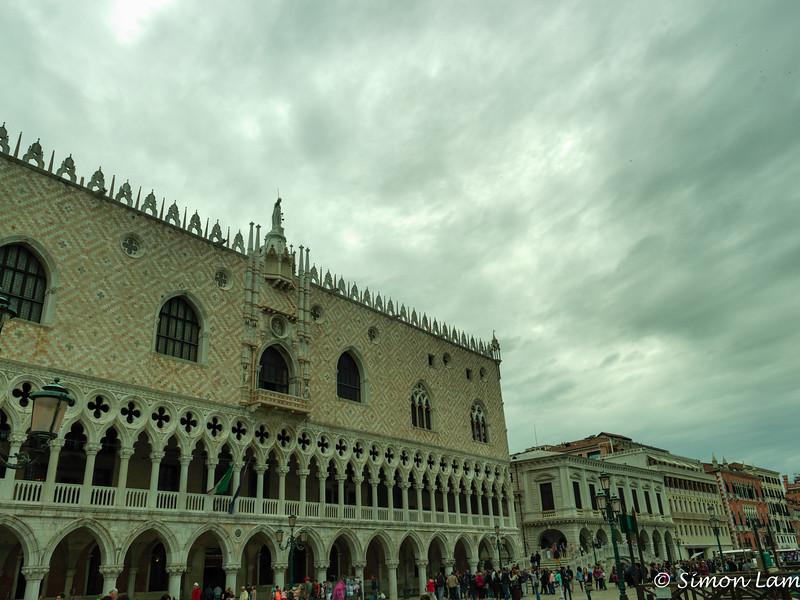 Venice_1605_1571