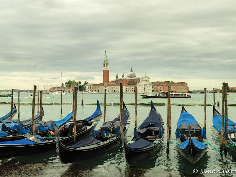 Venice_1605_1562