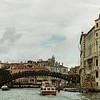 Venice_1605_1629