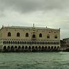 Venice_1605_1612