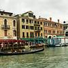 Venice_1605_1655